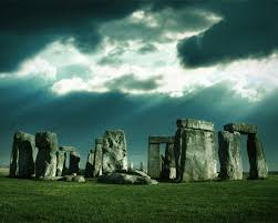 Stonehenge a alien infrastructure | A deep analysis of mysteries in Hindi.