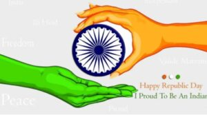 Indian Preamble: A Republican Vision of An Integrated India at 72