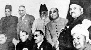 LUCKNOW SESSION AND LUCKNOW PACT: REMARKABLE DECISIONS TAKEN AT LUCKNOW IN 1916