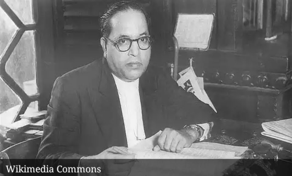 FROM SEPARATE ELECTORATE TO CASTE RESERVATION: UNDERSTANDING THE RADICAL AMBEDKAR IDEOLOGIES FOR UPLIFTING DALITS IN INDIA [1920-1930]