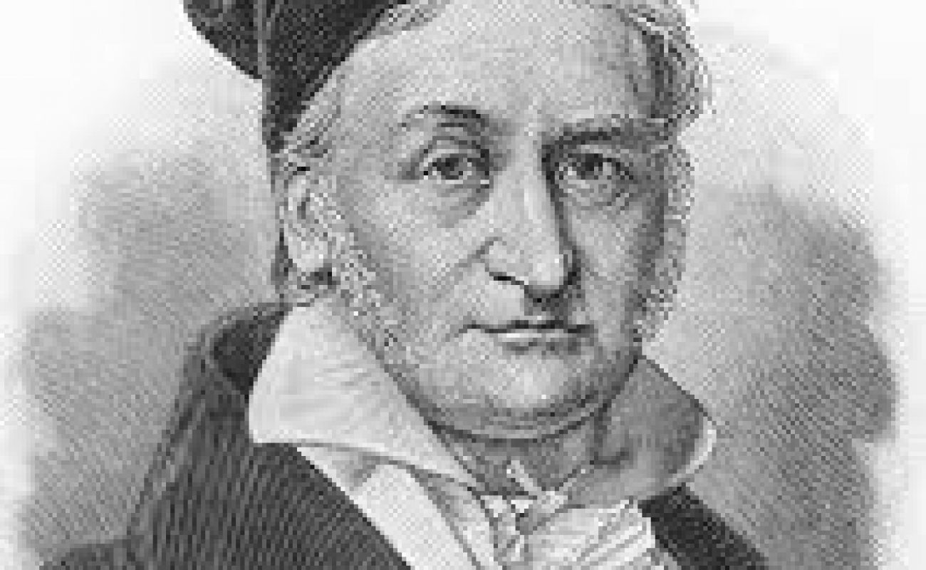 Gauss's Law – gauss's law in integral form, gauss's law in differential form, statement, formula derivation, proof.