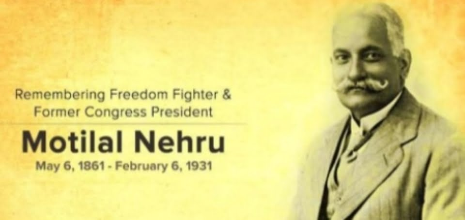 NEHRU REPORT AND 14 POINTS OF JINNAH: FIRST CONFLICTED ATTEMPT FOR CONSTITUTIONAL FORMATION IN INDIA [1928-1930]